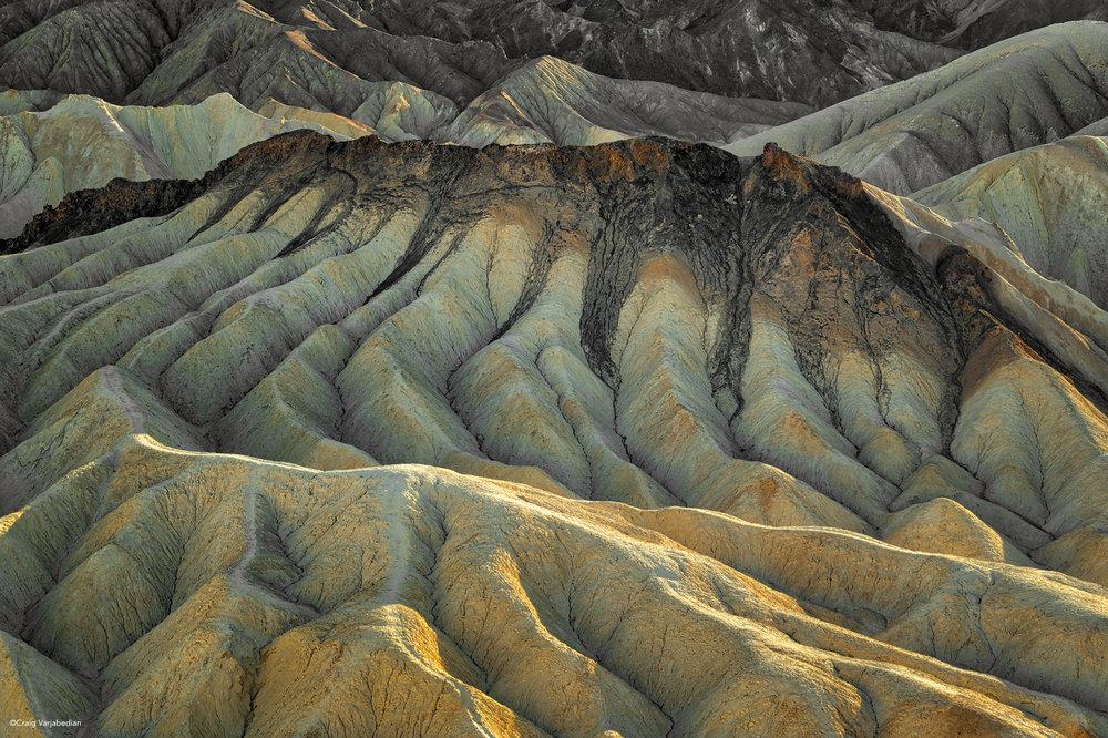 Yellow Hills near Zabriski Point_DSC7559_edit copy.jpg