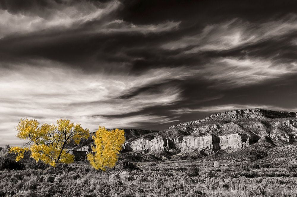 Hardison ghost ranch.jpg