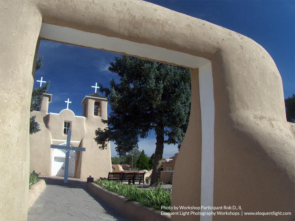 church-RobD.jpg