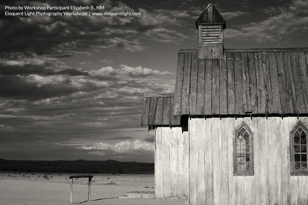 Old-church-bw-ElizabethB.jpg