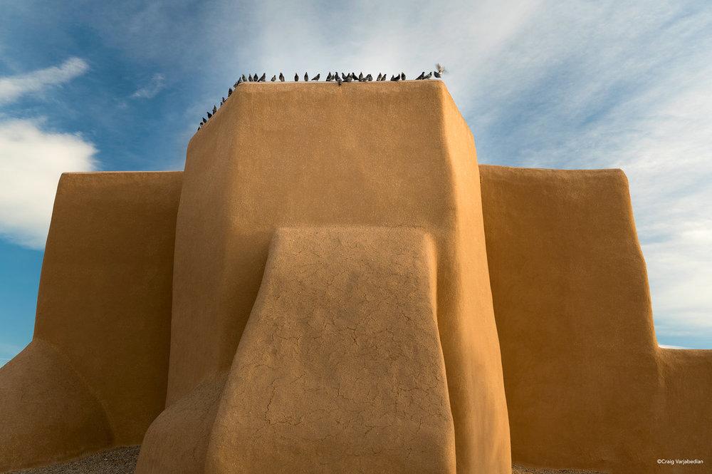 Pigeons-Ranchos-de-Taos-Church.jpg