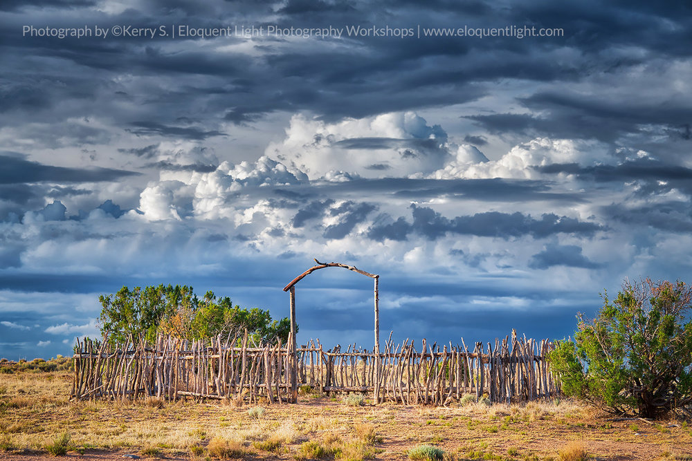 corral-new-mexico-KerryS.jpg