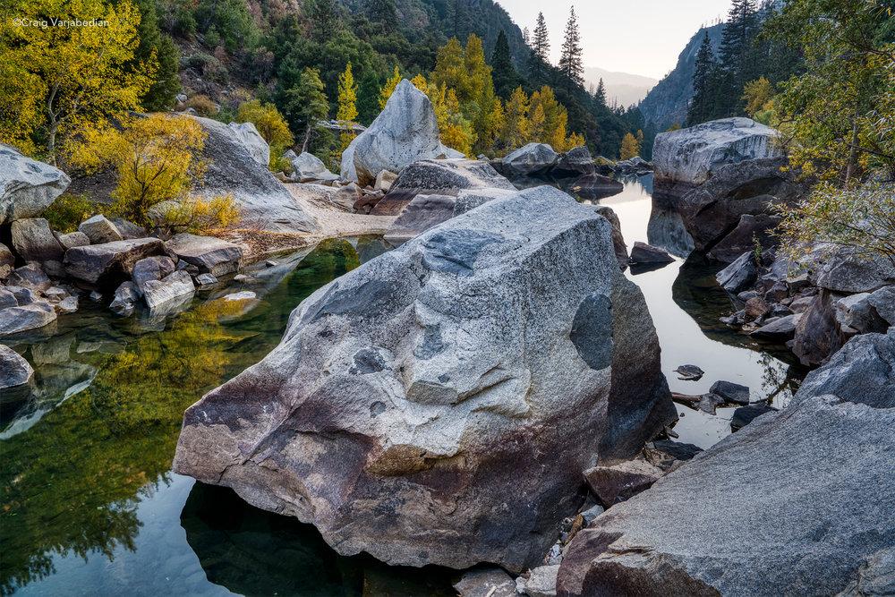 Boulders in Merced_DSC3850-2500px.jpg