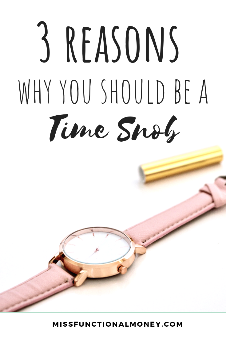 Want to be successful at blogging? Want to make more money and save money? Time management and time guarding can be helpful in reaching your goals.