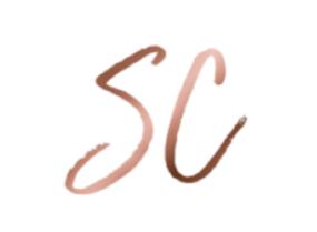 sc_signature-screengrab.PNG