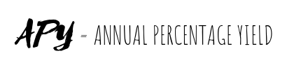 APY = ANNUAL PERCENTAGE YIELD.png