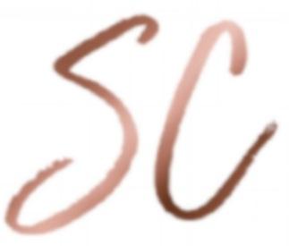 SC+signature+for+MFM.jpg