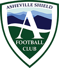 Asheville Shield F.C.