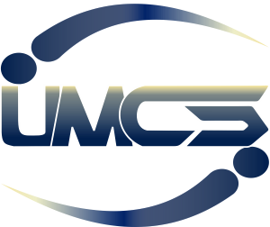 umcs_web_logo_final.png