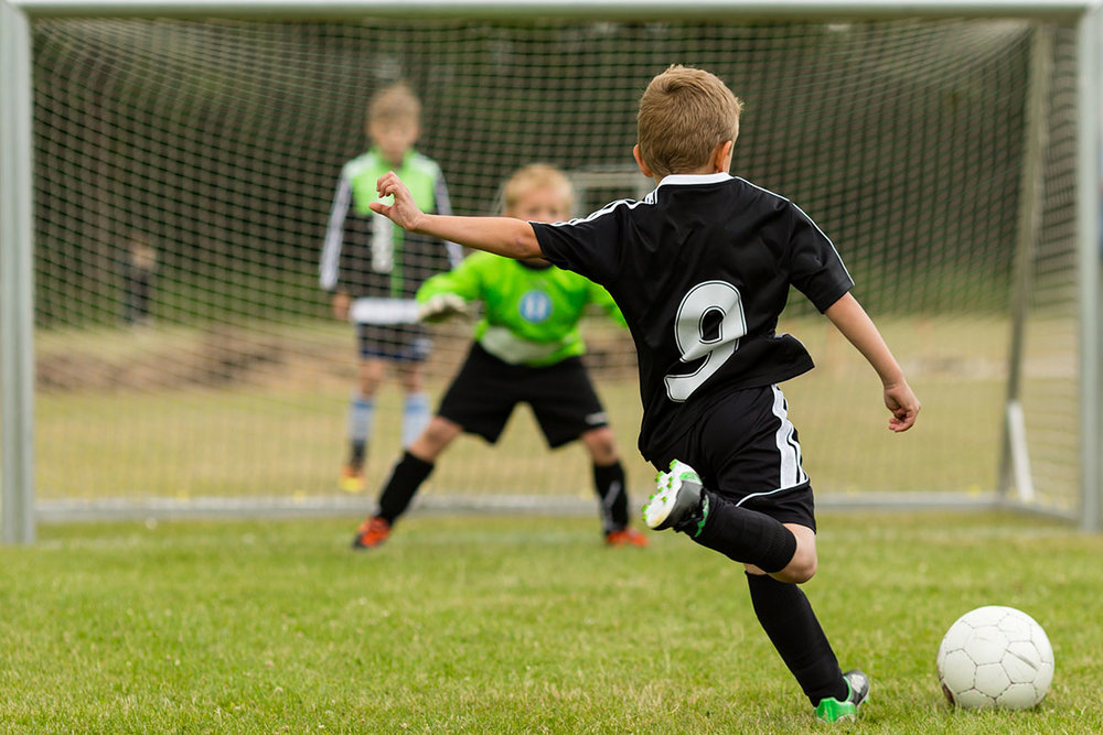 rec-soccer.jpg
