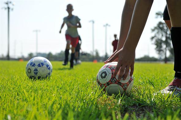 challenge-soccer.jpg