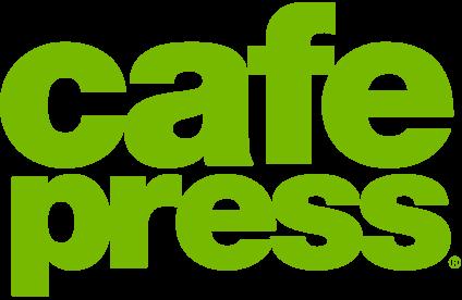 cafe-presslogo.png