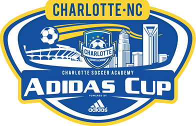 adidas-cup-logo.png