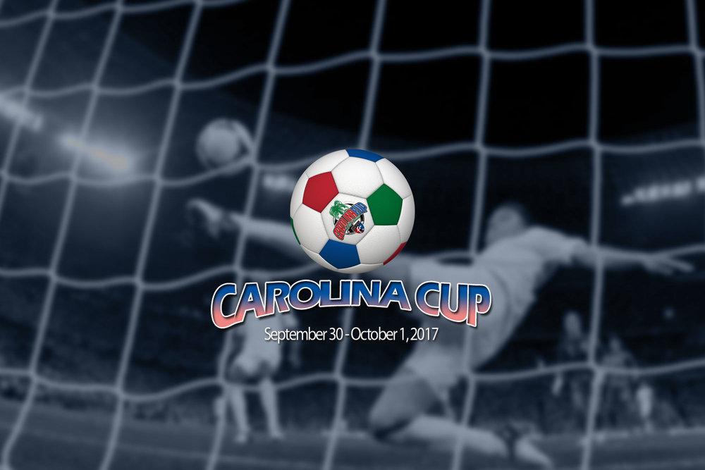 Carolina-Cup.jpg