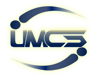 UMCS-FOOTER.png