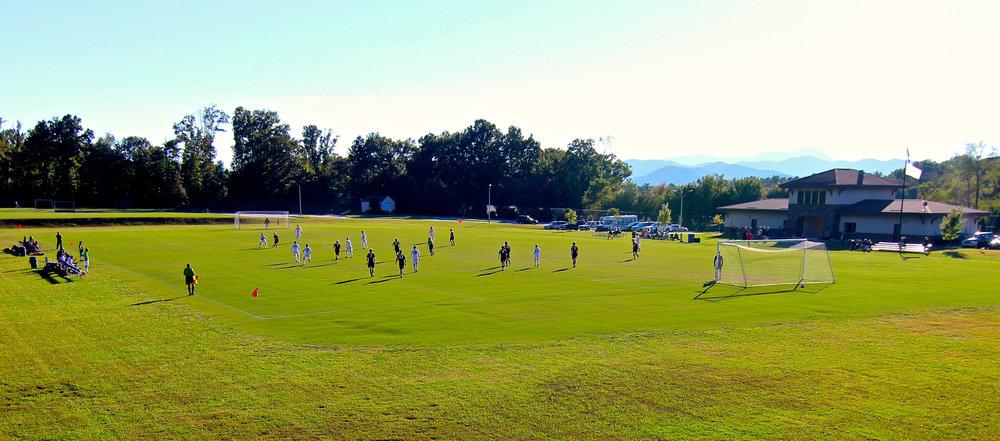 Carolina-Day-Field.jpg
