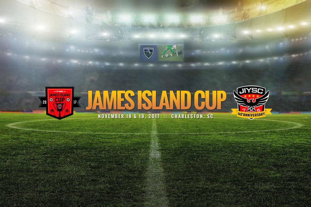 James-Island-Cup.jpg