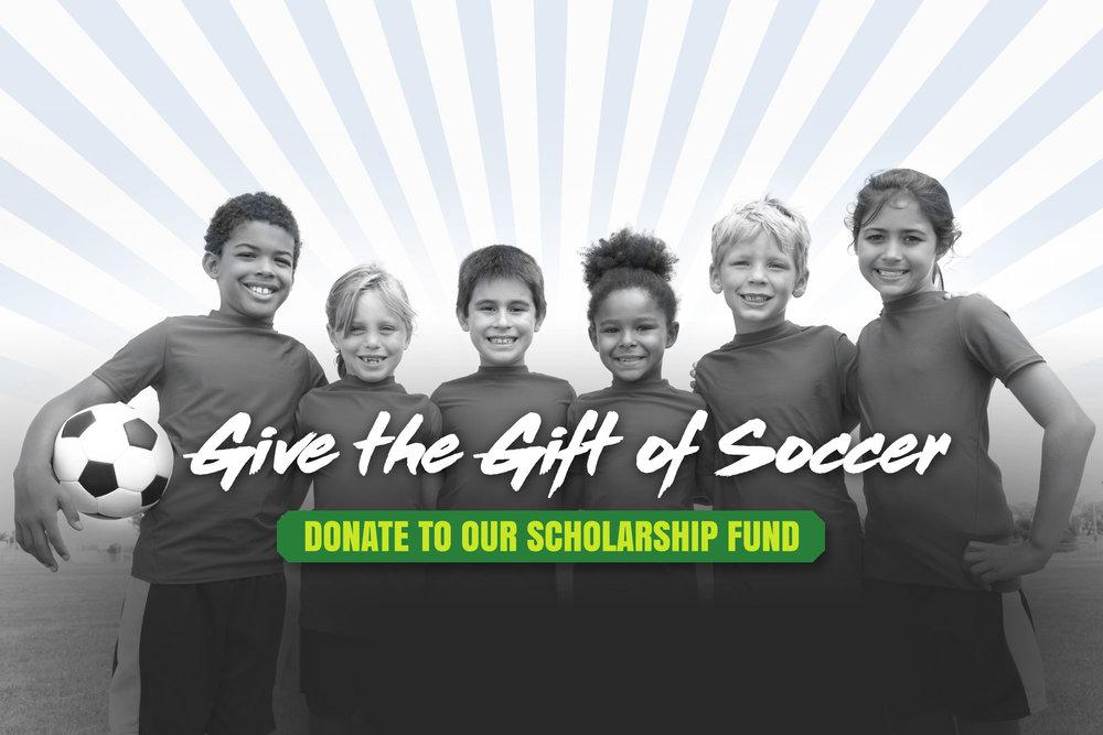 Give-the-Gift-Soccer.jpg