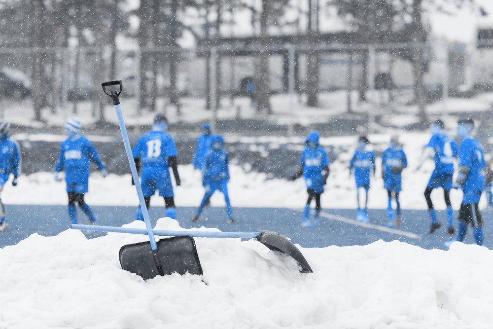 Winter-Image.jpg