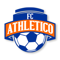 FC-Athletico.png