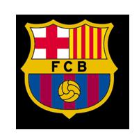 FCB.png
