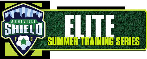 Summer-Training-Series-ELITE.png
