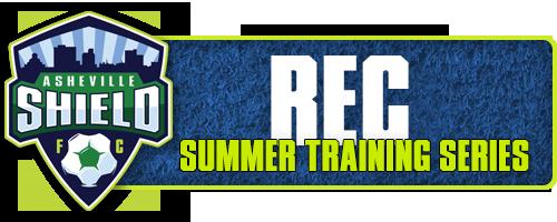 Summer-Training-Series-REC.png