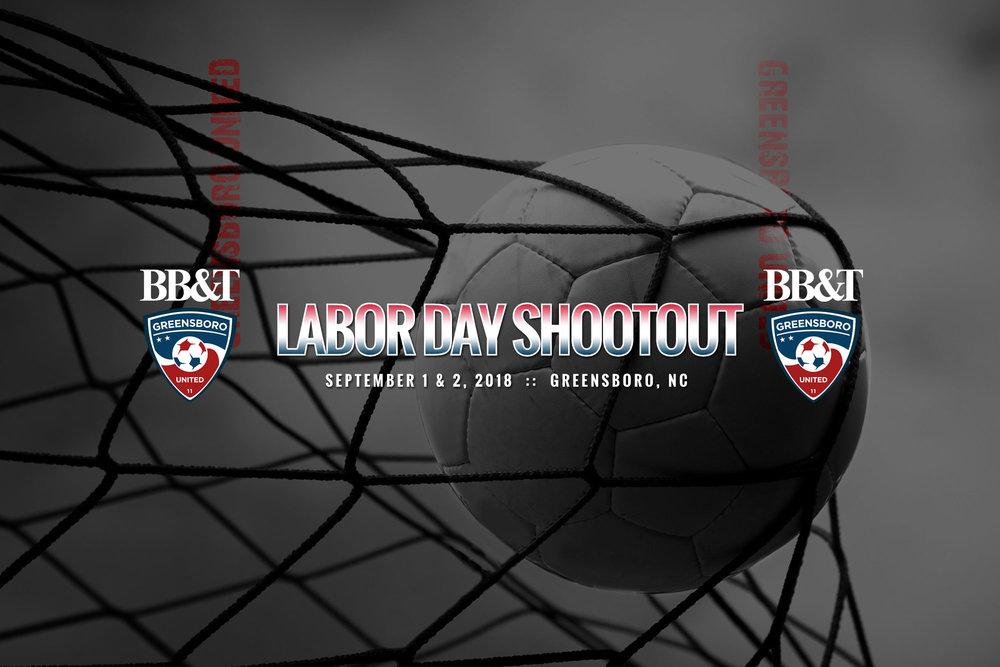 Laborday-shootout.jpg