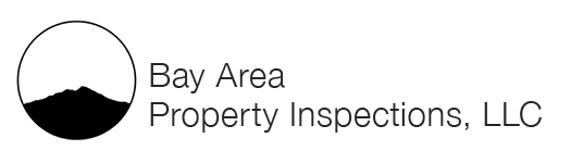 Bay Area Property Inspections, LLC