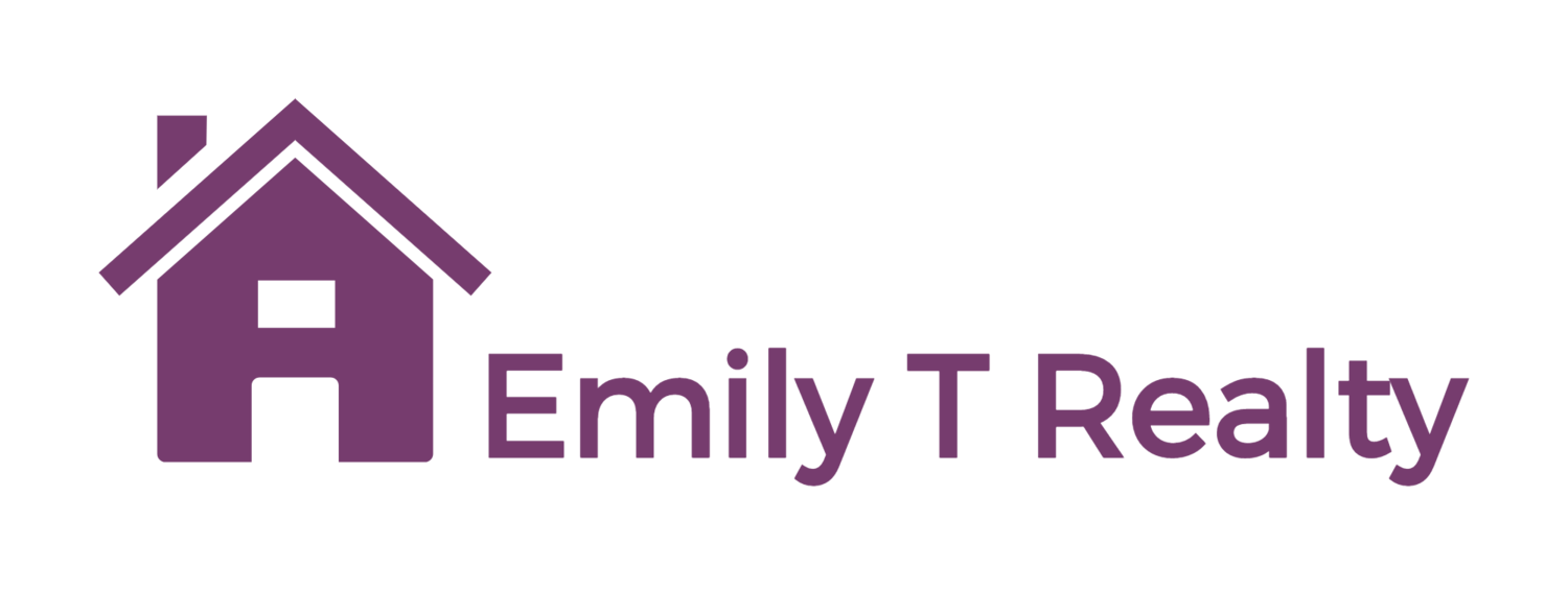 Emily T Realty