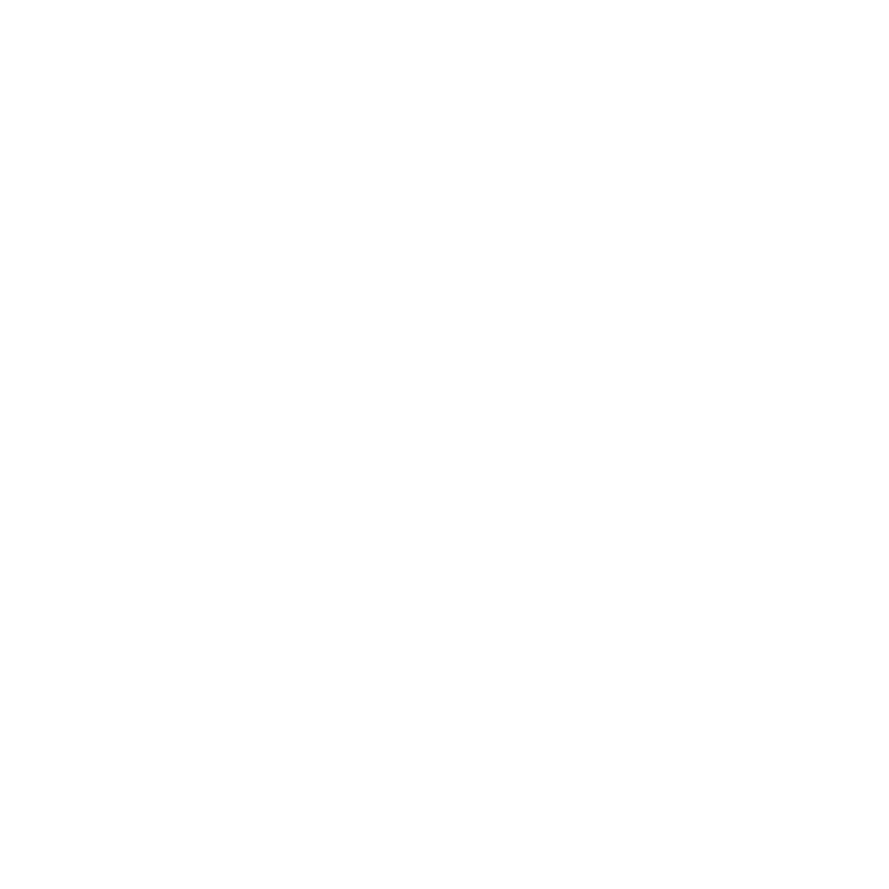simply_take_flight.png