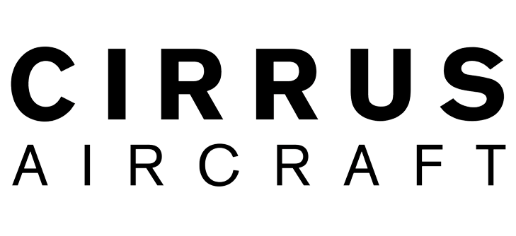 cirrus.png