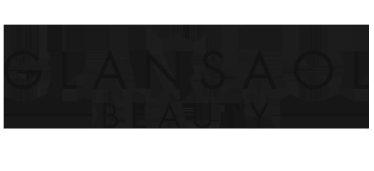 glanasol_beauty.png