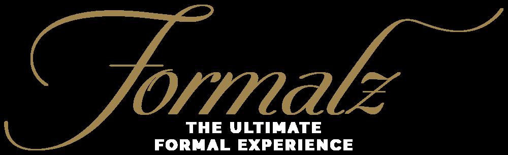 Formalz-Logo-Extended.png
