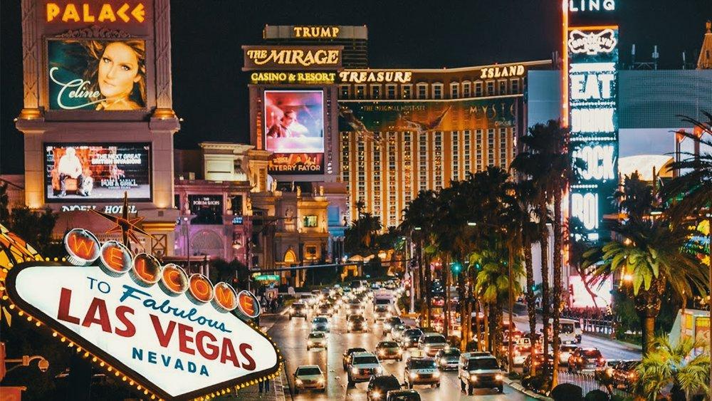 Las Vegas Greek Formals.jpg