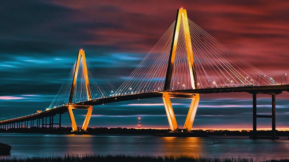 Charleston Freek Formals.jpg