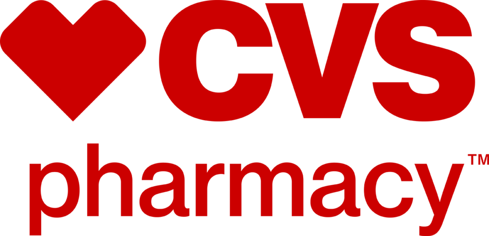 CVS Pharmacy Logo.png