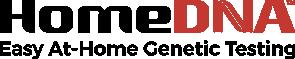 HomeDNA Logo.png