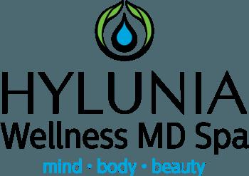 Hylunia_logo.png