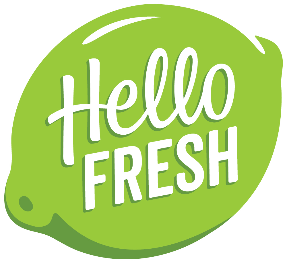 HelloFresh Logo.jpg