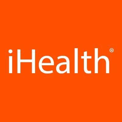 iHealth Labs Logo.jpg