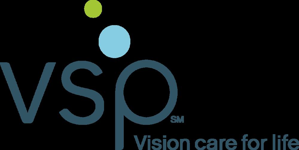 VSP Logo.png