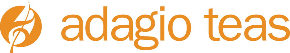 Adagio Teas Logo.png