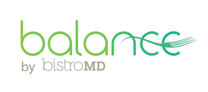 Balance by BistroMD Logo.png