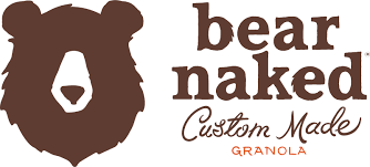 Bear Naked Custom Made Granola Logo.png