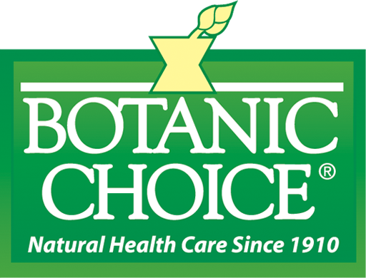 Botanic Choice Logo.png