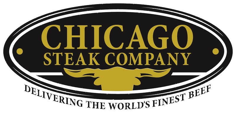 Chicago Steak Company Logo.png