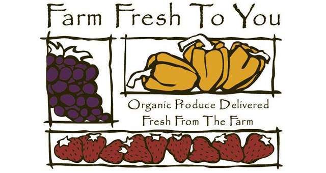 Farm Fresh to You Logo.png