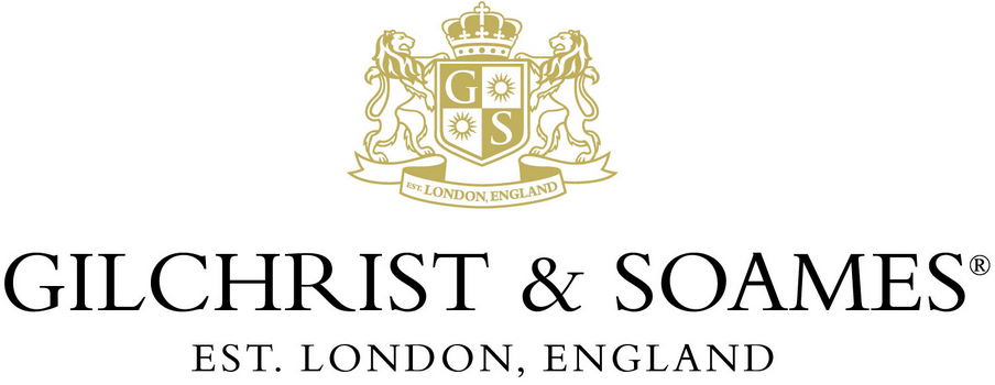 Gilchrist & Soames Logo.png