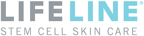 Lifeline Skin Care Logo.jpg
